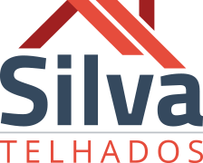 Silva Telhados